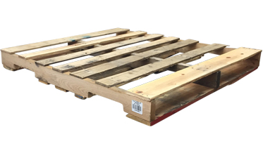 Pallet Sales Repairs Purchases And More